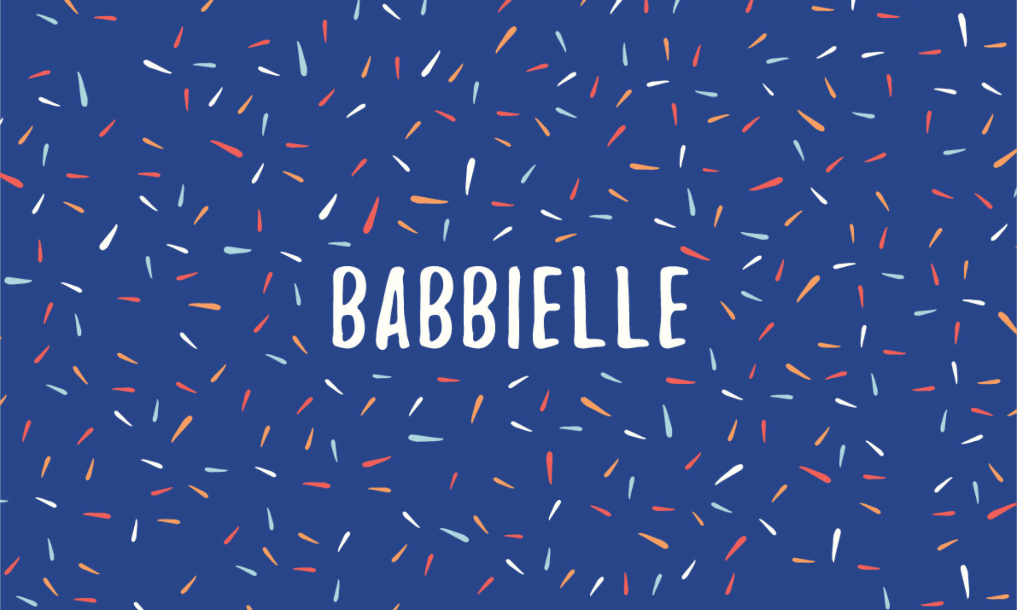 Babbielle